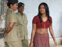 Salem-woman-in-jail