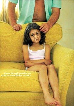 child-prostitute-poster