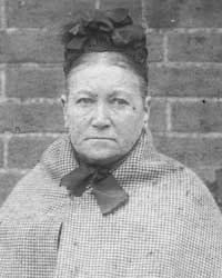 Amelia-dyer-1893-when arrested