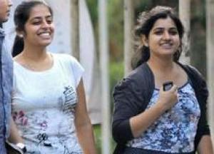 Chennai college girls