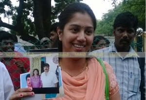 Radha-Parvin, Faizul fight bigamy, porn etc- Nakkeeran