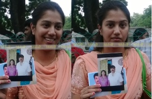 Radha-Parvin, Faizul fight bigamy, porn etc- Nakkeeran2