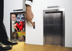 Tarunpal elevator sex123