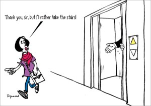 Tejpal Lift sex cartoon