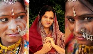 Indian women.3