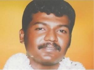 மாத்யூ பினுராஜ் கொலைசெய்யப்பட்ட காமுகன்