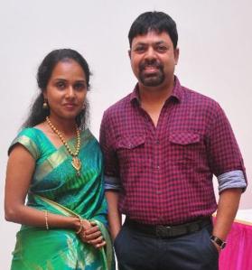 Hema-James-Vasanthan1