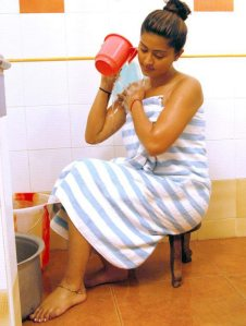 sneha-latest-wet-bathroom-illustrative purpose