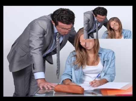 Headmaster - teacher relationship