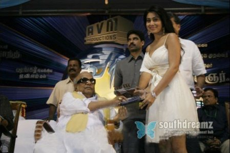 actress-shriya-sivaji-function-09_720_southdreamz