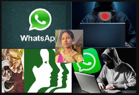 whatsup-facebook - crimes-vinupriya