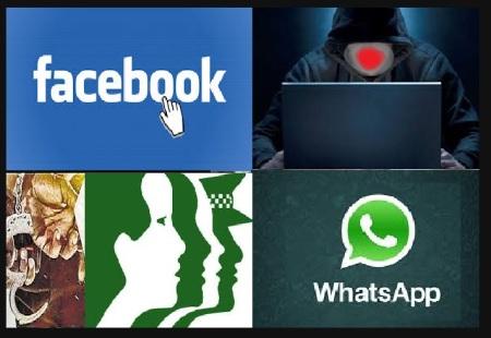 whatsup-facebook - crimes