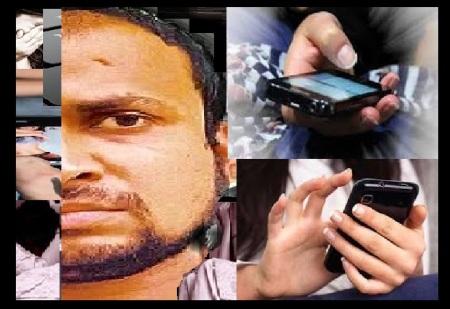 Mohammed Khalid - cyber sex -2-06-07-2016