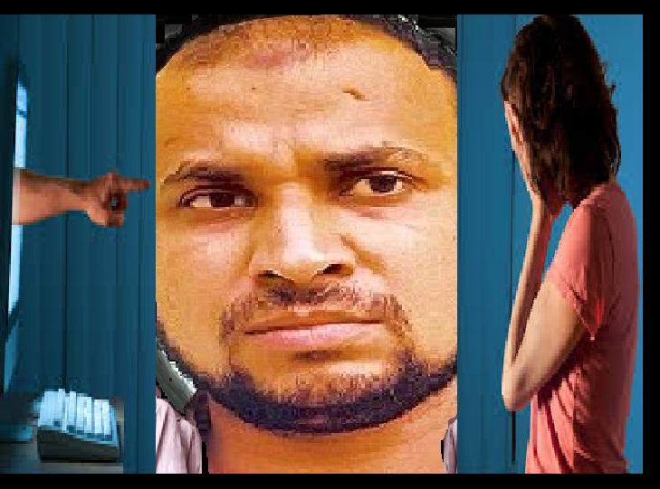 Mohammed Khalid - cyber sex -3-06-07-2016