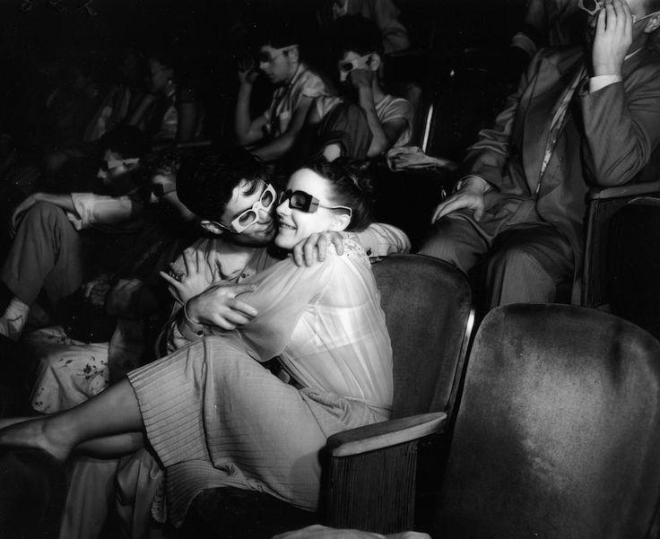 love making in theatre
