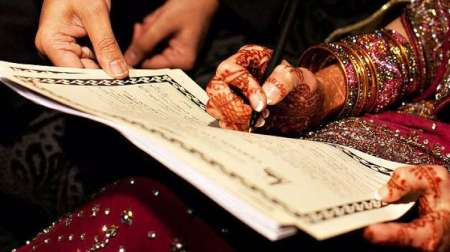 bengaluru-woman-marriages