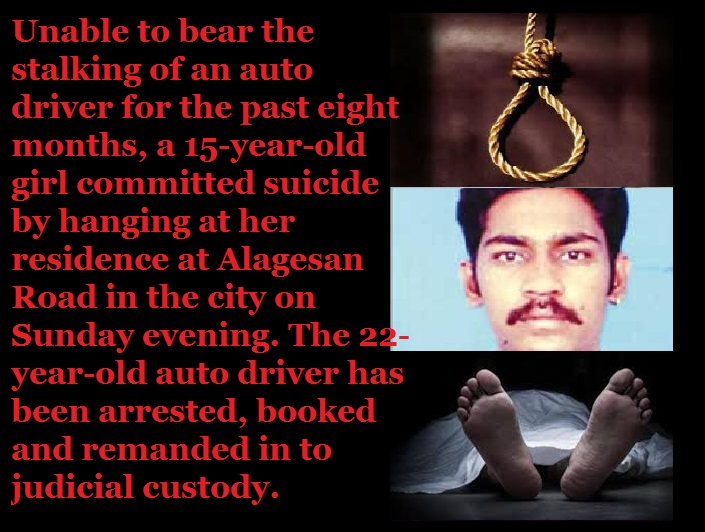 kovai-auto-driver-made-girl-student-commit-suicide-18-09-2016-dt-vedaprakash