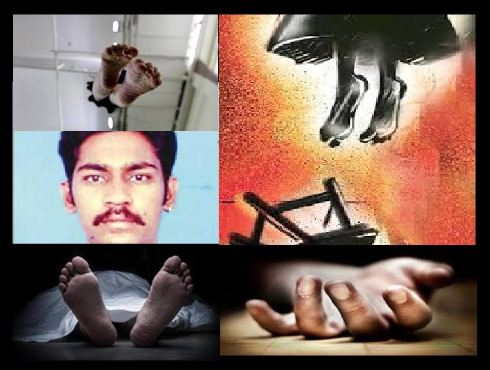 kovai-auto-driver-made-girl-student-commit-suicide-18-09-2016-dt-vp