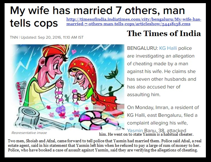 my-wife-married-7-others-toi-20-09-2016