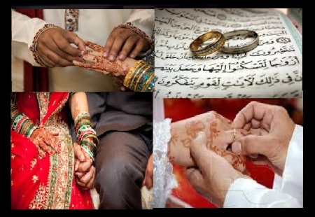 nikkah-marriage
