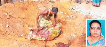 tiruchenthur-murder-by-two-exorcists-october-2016