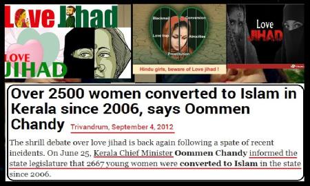internet-sexual-grooming-love-jihad-too