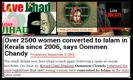 internet-sexual-grooming-love-jihad-too