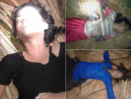three-medical-students-commit-suicide