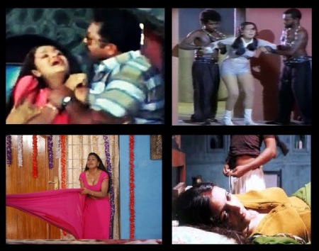 Indian films depicting rape-2
