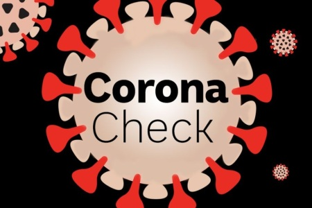 Sex workers,and corona control-5
